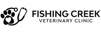 Fishing Creek Veterinary Clinic